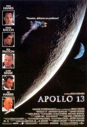 Apollo 13 584x850