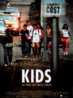 Kids 1000x1333