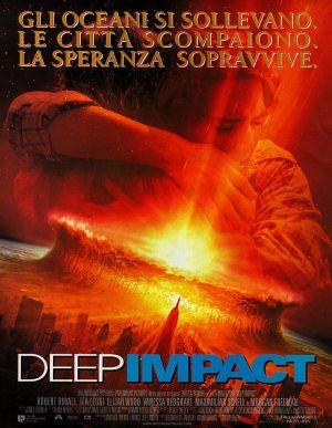 Deep Impact 745x962
