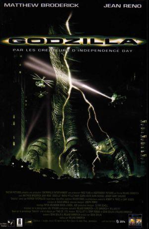 Godzilla 800x1227