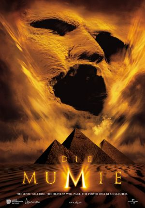 The Mummy 950x1357