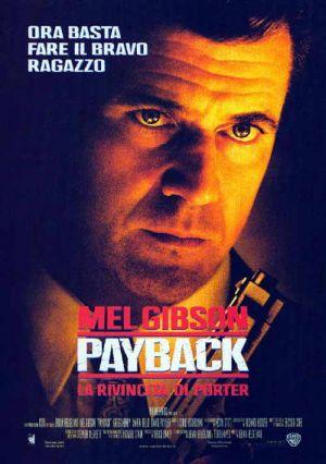 Payback 500x710