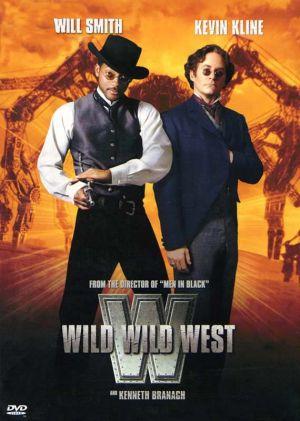 Wild Wild West 570x800
