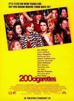 200 Cigarettes 700x961