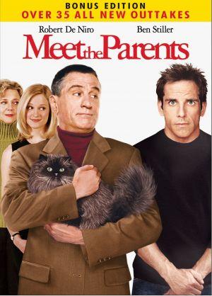 Meet the Parents 1842x2568