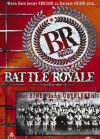 Battle Royale Cover