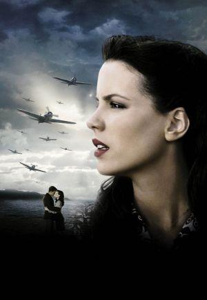 Pearl Harbor 1000x1448