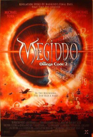 Megiddo: The Omega Code 2 771x1131