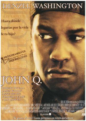 John Q 720x1015