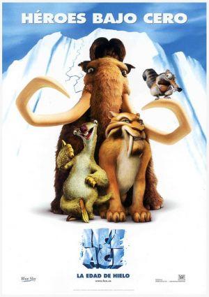 Ice Age 678x960