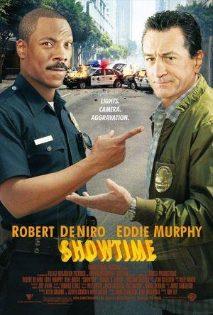 Showtime 550x814