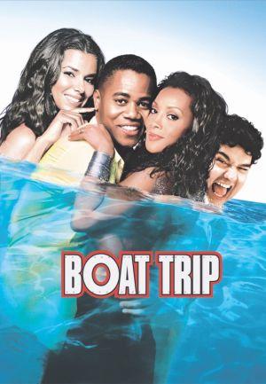 Boat Trip 624x900