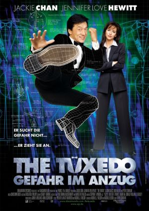 The Tuxedo 1000x1414