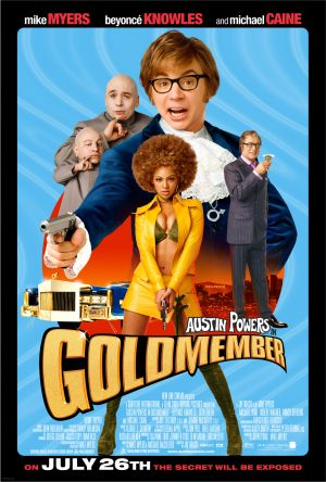 Austin Powers in Goldmember 1320x1955