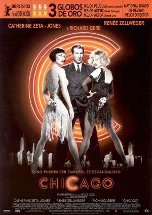 Chicago 667x945