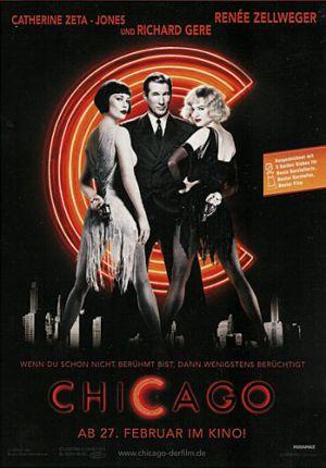Chicago 349x500