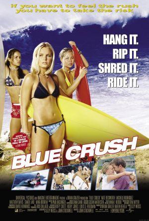 Blue Crush 1013x1500