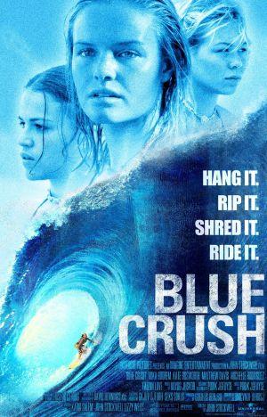Blue Crush 1000x1560