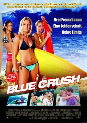 Blue Crush 990x1400