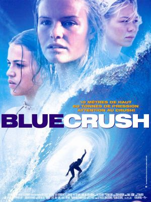 Blue Crush 600x800