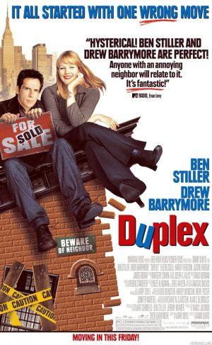 Duplex 664x1078