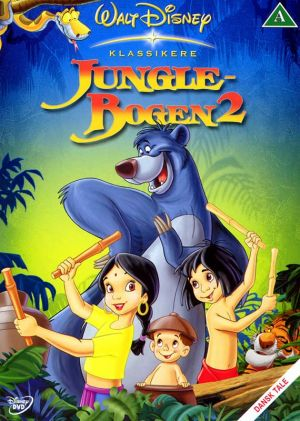 The Jungle Book 2 570x800