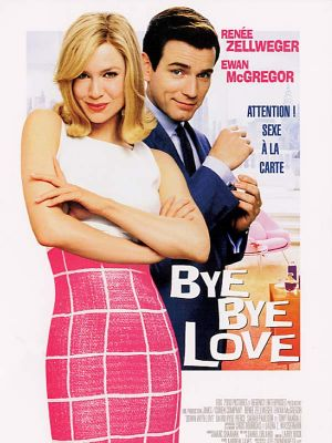 Down with Love 600x800