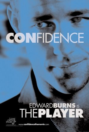 Confidence 1013x1500