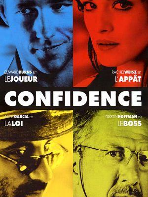 Confidence 600x800