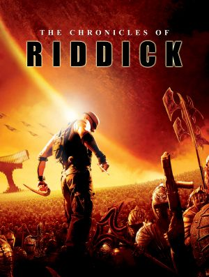 The Chronicles of Riddick 1530x2024