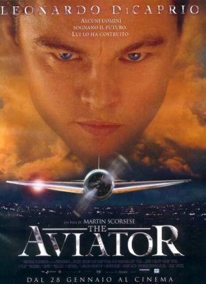 The Aviator 500x688