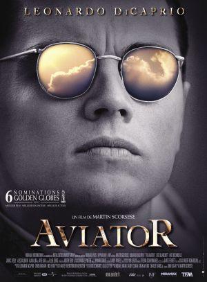 The Aviator 800x1086