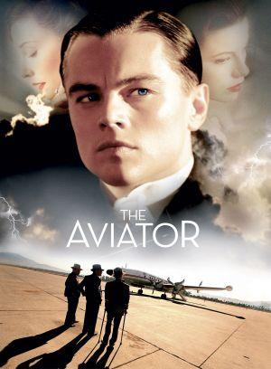 The Aviator 2208x3000