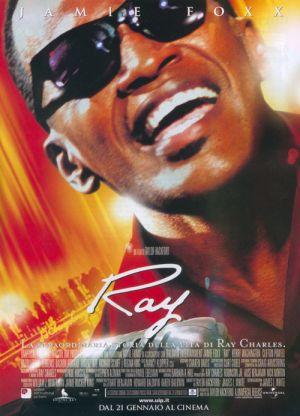 Ray 500x693