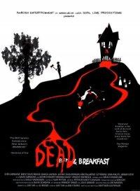 Dead & Breakfast poster