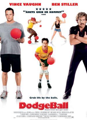 Dodgeball: A True Underdog Story 788x1084