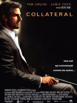 Collateral 600x800