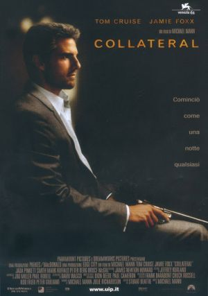 Collateral 500x712
