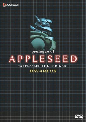Appleseed 419x591