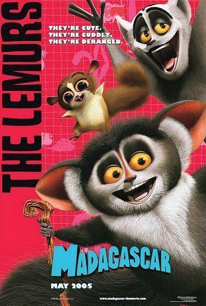 Madagascar 800x1193