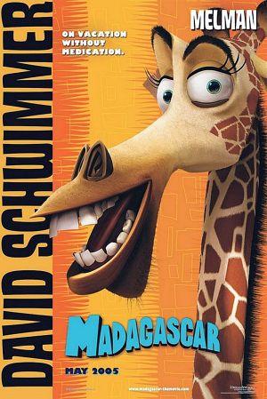 Madagascar 800x1198