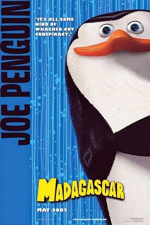 Madagascar 800x1196