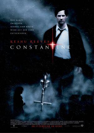 Constantine 2121x3000