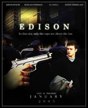 Edison 310x381
