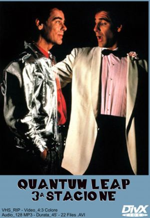 Quantum Leap 1518x2198