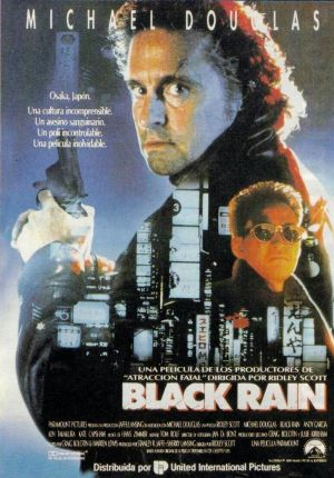Black Rain 773x1107