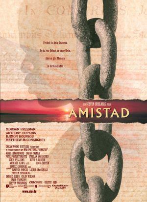 Amistad 800x1104