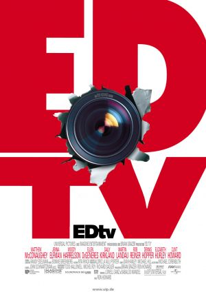 Edtv 950x1344