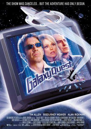 Galaxy Quest 838x1187