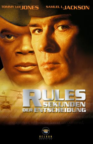 Rules of Engagement 1602x2478
